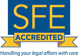 sfe-accredited.png